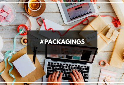 10 packagings créatifs qui révolutionnent l'univers de la beauté et de la santé