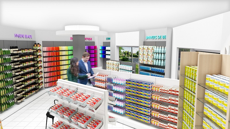 agencement-design-pharmacie