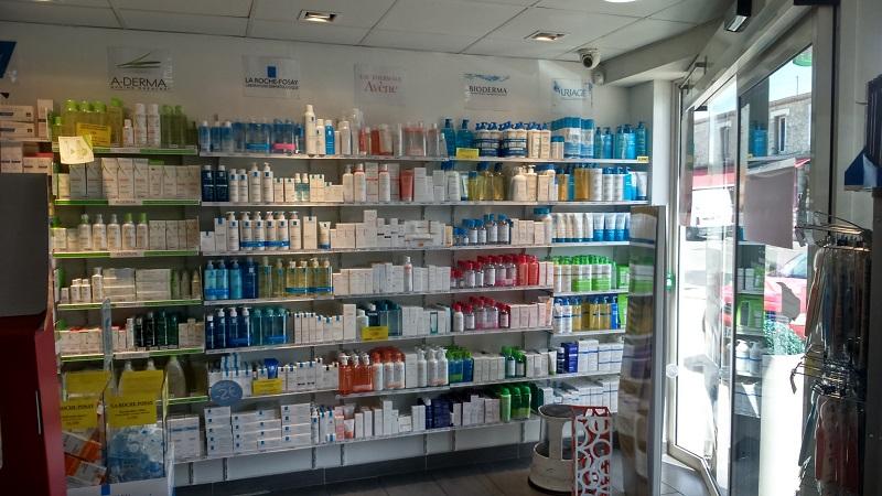 remise-conformité-pharmacie