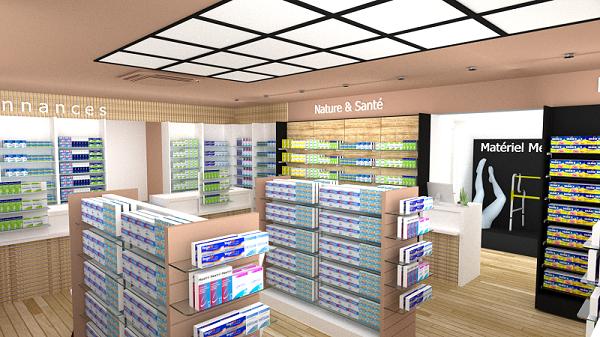 agrandissement-pharmacie-branger