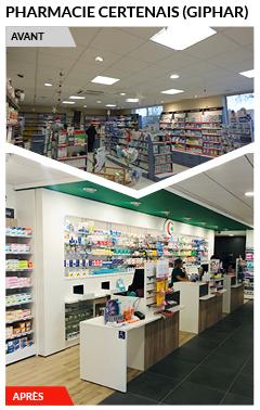 distanciation-espace-pharmacie-Certenais