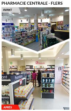 distanciation-espace-pharmacie-Flers