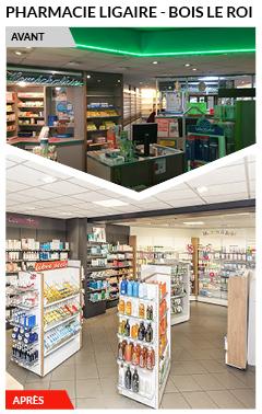 distanciation-espace-pharmacie-Ligaire
