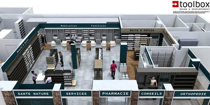 agencement-pharmacie-betton