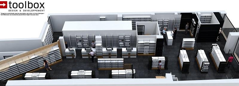 regroupement-pharmacie-capdenac-gare